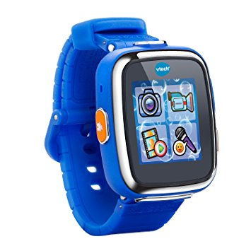 Vtech Kidizoom Watch DX
