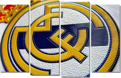 Relojes del Real Madrid para niños