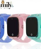 savefamily colores