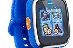 Smartwatch para niños sin tarjeta SIM