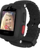 kidphone 3g reloj 3g para niños con gps y asistente de voz